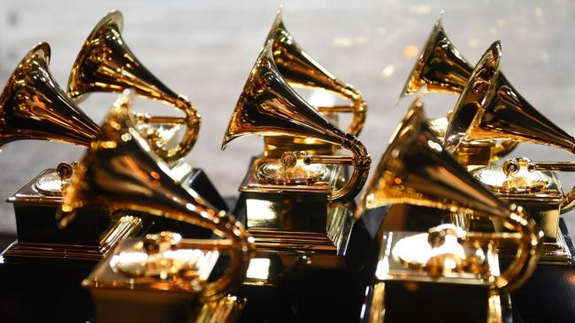 Grammys announce Rule Changes after Allegations of Corruption