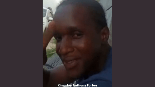 Trelawny Businessman Charged with Murder of His Best Friend, Remanded into Custody
