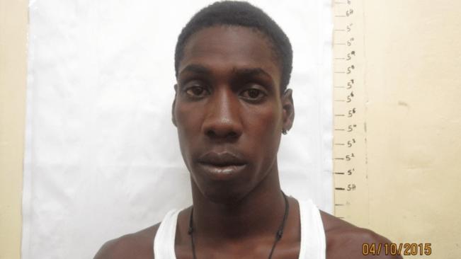 Wanted Man Fatally Shot in Kingston