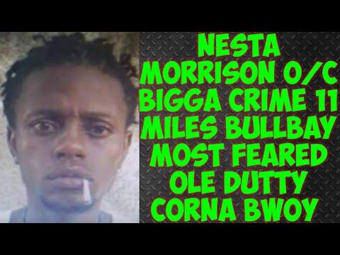 Bigga Crime Leaked Voice note