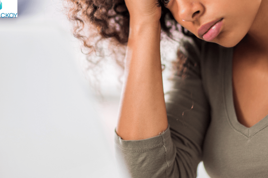 Dear McKoy: My man asked me to finger his anus