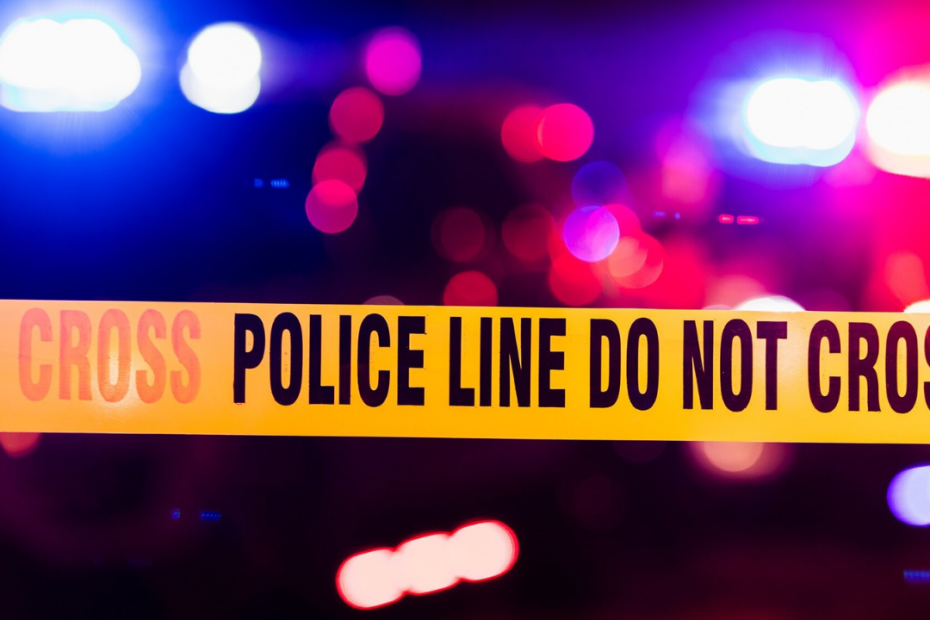 Man Murdered in St Catherine while Repairing His New Shop