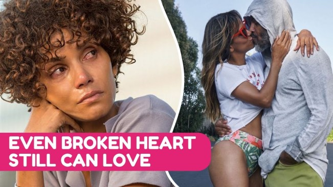Untold Story: Halle Berry's Painful Break-up Nearly Cost Her Life