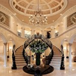 10 Most Expensive Homes in London