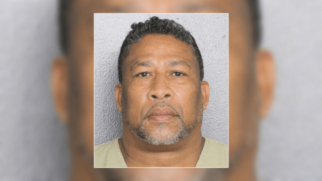 Jamaican Charged with Murder, Following Road Rage Shooting in Florida