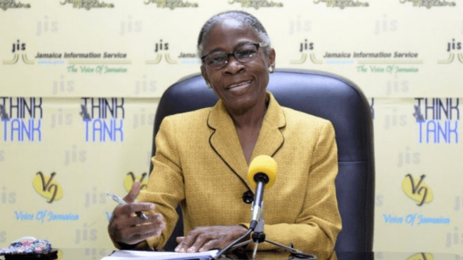 """More than 60 adolescent parents will receive bursaries and scholarships valued at some $3.9 million from the Women's Centre of Jamaica Foundation (WCJF), to help with their educational expenses. The presentations will be made at the third staging of the Advancing Secondary, Tertiary, Remedial Education for Adolescent Mothers (A-STREAM) awards ceremony on Thursday (July 29), at the WCJF's headquarters in Kingston. The function will be held virtually via the Zoom platform beginning at 10:00 a.m. Minister of Culture, Gender, Entertainment and Sport, Hon. Olivia Grange, will address the function and will name at least four of the scholarships in honour of the former Chairman of the Board of Directors of the WCJF, Princess Lawes; the entity's first national Director, the late Pamela McNeil; former Executive Director of the WCJF, Beryl Weir; and the AIDS Health Care Foundation, which is the primary donor and partner of the Foundation. An overview of the A-STREAM Programme will be delivered by Executive Director, WCJF, Dr. Zoe Simpson, and the function will also include testimonials from beneficiaries. Dr. Simpson told JIS News that the A-STREAM Programme was instituted in 2018 as a WCJF 40th anniversary activity. """"We recognised that the girls who were reintegrated in the formal school system, if they were to complete their secondary education, they would need to be provided with financial and psychosocial support,"""" she said. She said that the programme provides mentors for the adolescent girls and sponsorships to ensure that they, along with the fathers, can advance their secondary and tertiary-level education. The Executive Director said that the WCJF is seeking to increase the number of beneficiaries by a percentage each year and """"to provide every adolescent mother with the mentorship and sponsorship so that she will not drop out of secondary school a second time"""". """"That's the aim of the A-STREAM Programme – to increase the number of girls who complete their secondary e"""