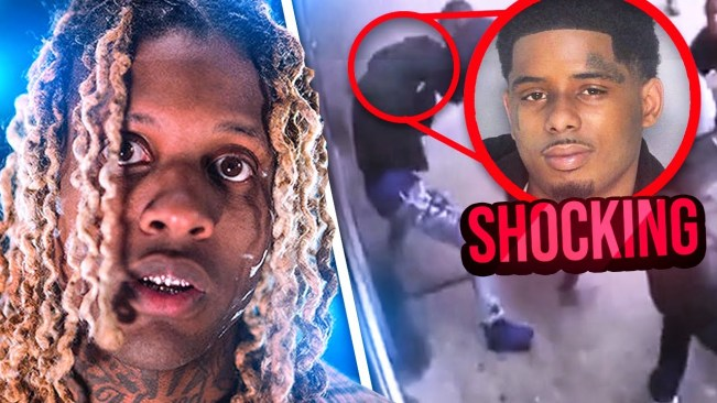 The Dark Truth About Lil Durk and Pooh Shiesty's Relationship