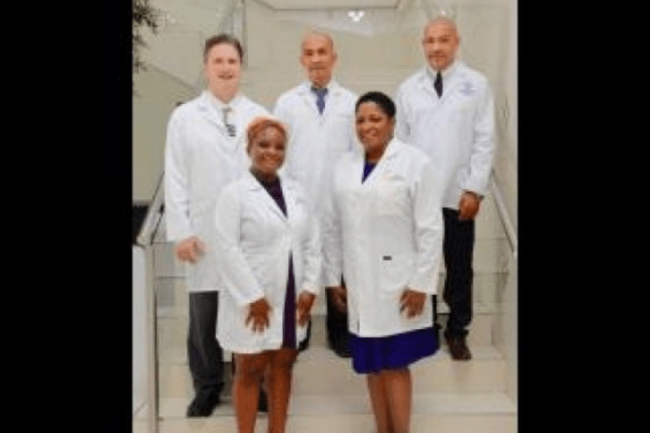 i-doc Concierge Wellness Services Looking To Expand