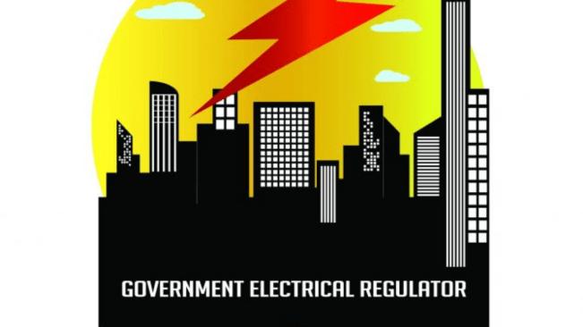 Gov't Electrical Regulator App Slated to Go Live on Nov. 1
