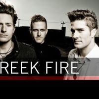 [Issue 9] Greek Fire: A Concert Review