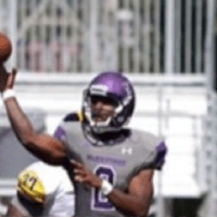 Seeing the big picture: McKendree's win against St. Joseph's