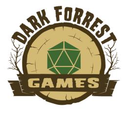 DarkForrestGames_logo