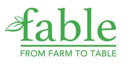 Fabel_logo
