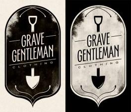 GraveGentleman_logo