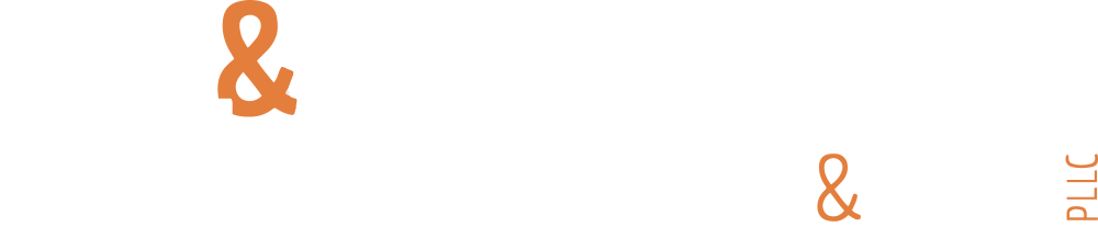 Monaco Cooper Lamme & Carr PLLC logo
