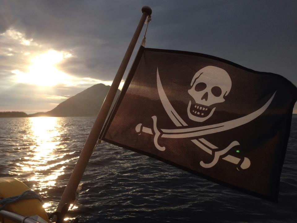 Harmoni_piratflagg_Bolga