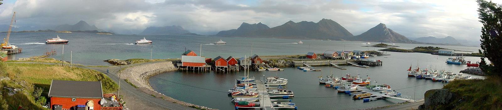 panorama-bolga-havn-hytte