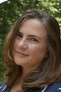 Jennifer Weaver, LCSW, RPT-S