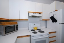 1007 Kitchen3