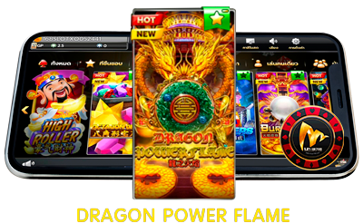 DRAGON-POWER-FLAME