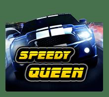 Speedy-Queen