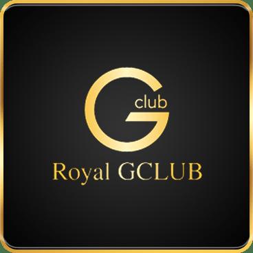 gclub_logo