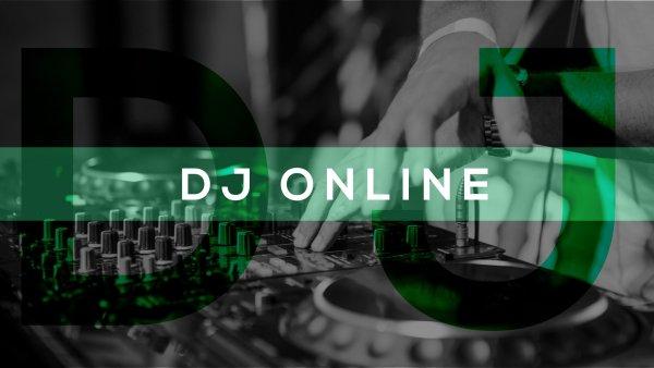 khóa học dj online