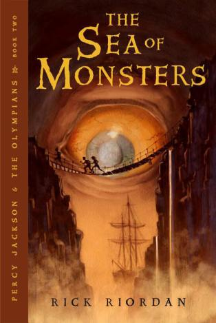 percy-jackson-sea-of-monsters-book-cover