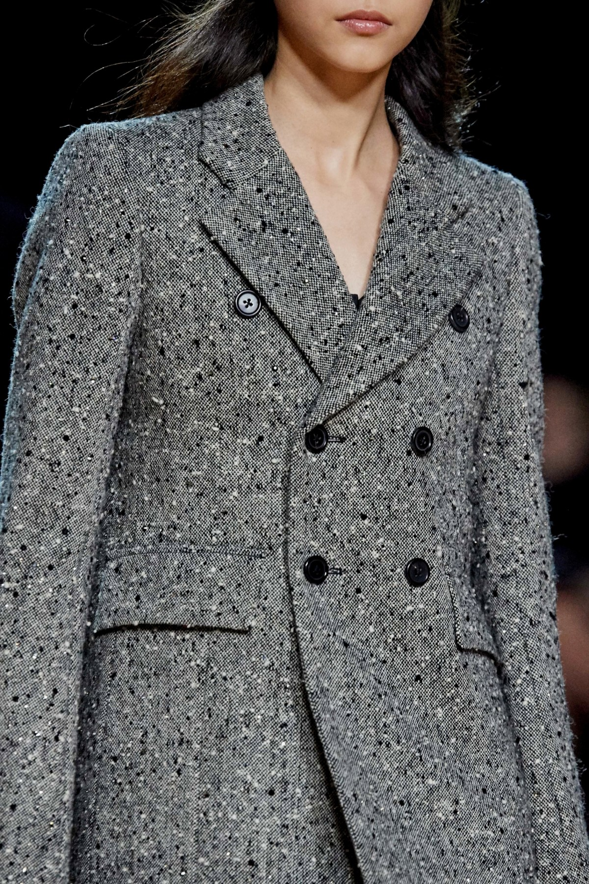 Marc Jacobs Fall/Winter 2020 Ready-to-Wear