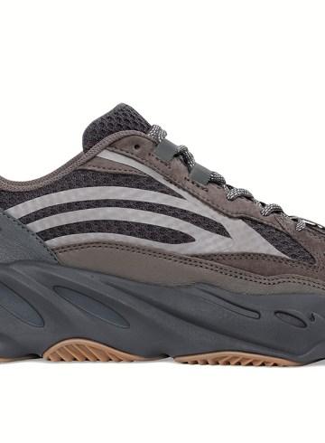 Где купить adidas Yeezy Boost 700 V2 «Geode»