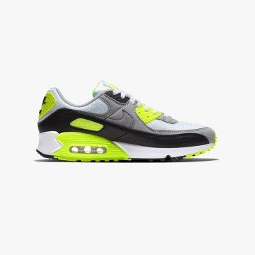Релиз Nike Air Max 90