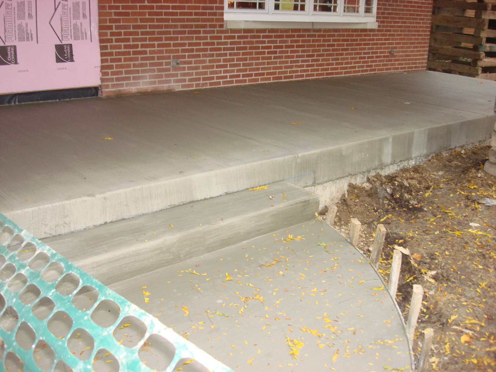 porch_concrete