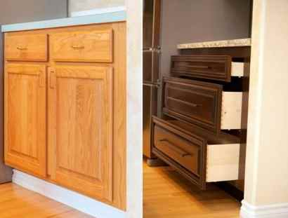 Drawer Conversion Tallahassee