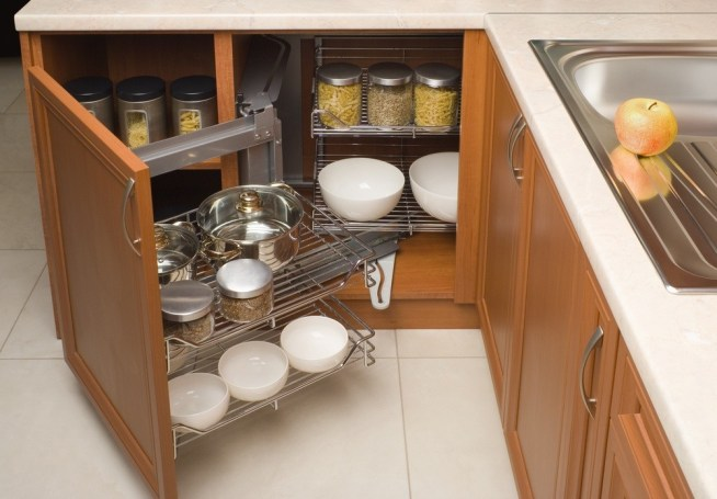 Most popular kitchen organizers tallahassee kitchen cabinet refacing - Most popular ikea kitchen cabinets for more functional workspace ...