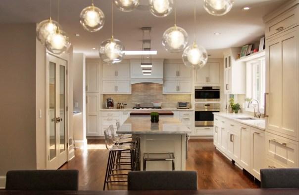 k113-kitchen
