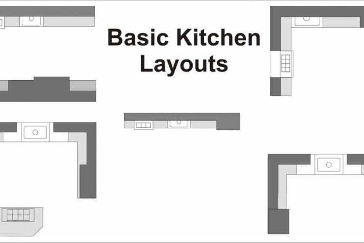 kitchen-cabinet-layouts-diagram