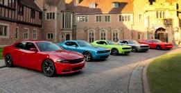 2015-Dodge-100-years