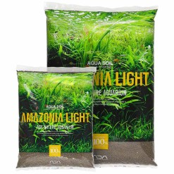 ADA - Aquasoil Amazonia Light