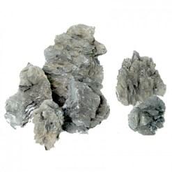 Manten Stone