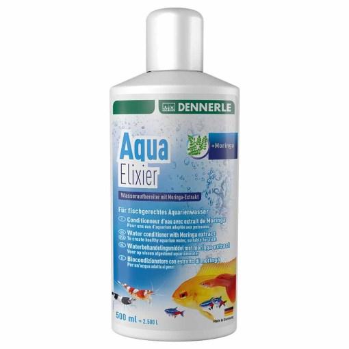 Dennerle - Aqua Elixier 500ml