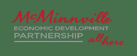 mcminnville chamber announces yamhill county job fair