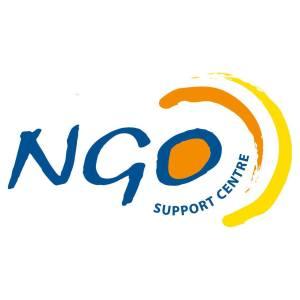ngo-support-centre