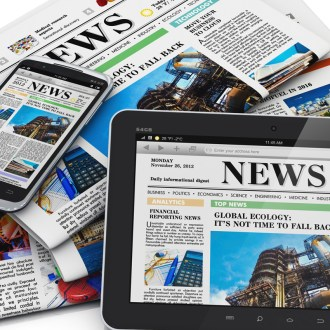 The role of the media in perpetuating myths