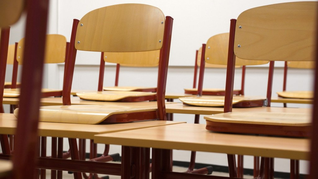 These 18 schools recorded a '0% pass rate'