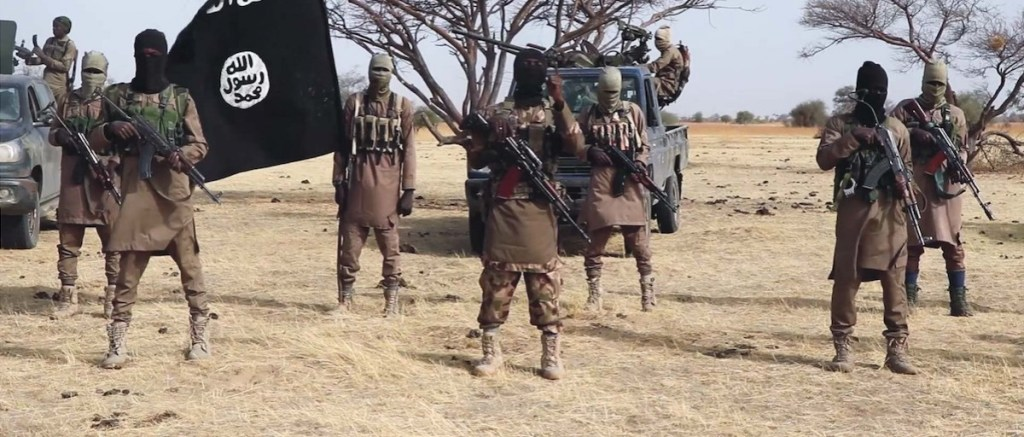 Borno State: Two soldiers killed during a clash with Boko Haram