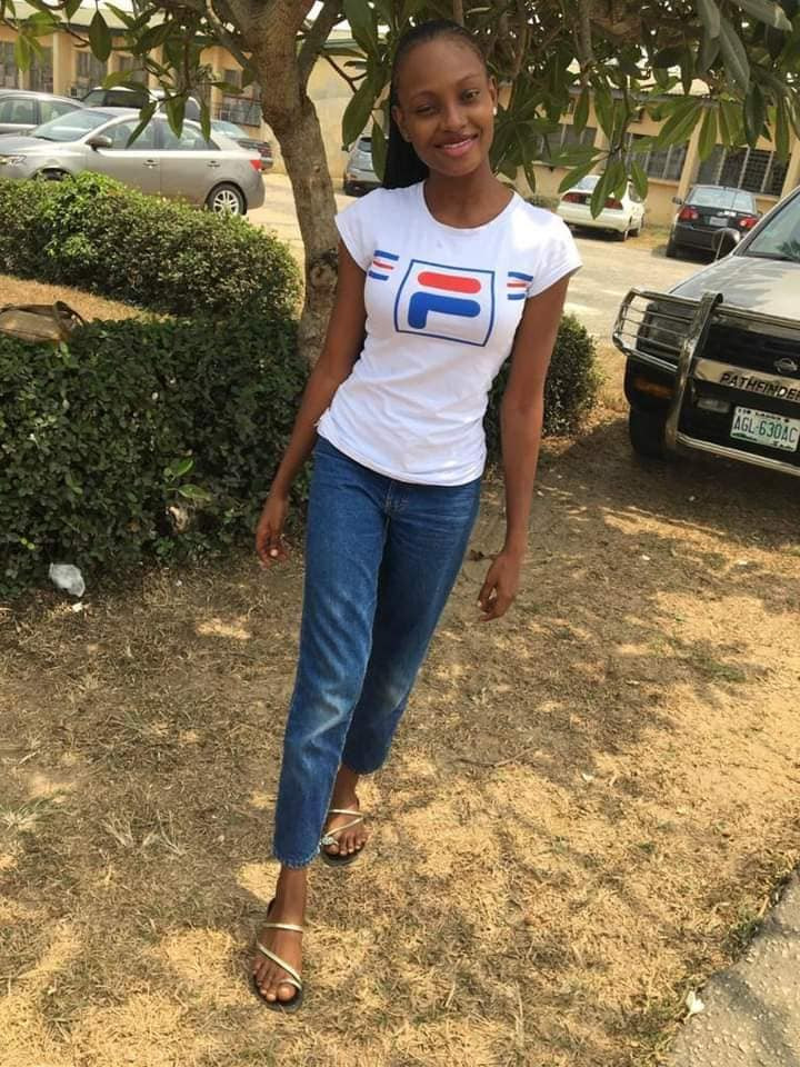 Sad! Final year university student dies after writing exam