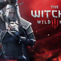 The Witcher 3: Wild Hunt - Light Attack Builds