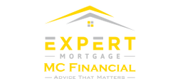Expert Mortgage – MC Financial – Mortgage Broker – Orleans