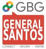 GBG 1