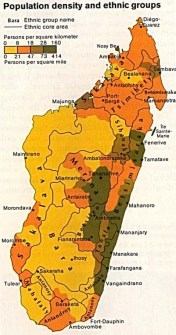 73ff3-madagascar_ethnic_76